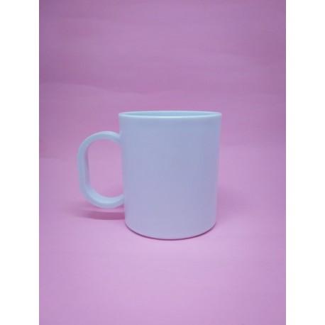 Caneca de Café para Sublimação (Caixa com 36un)