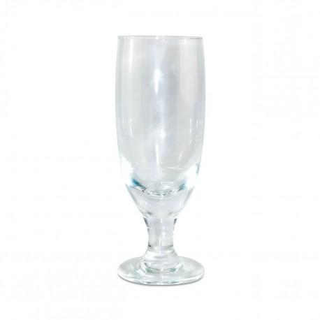 Taça Floripa de Vidro Cristal